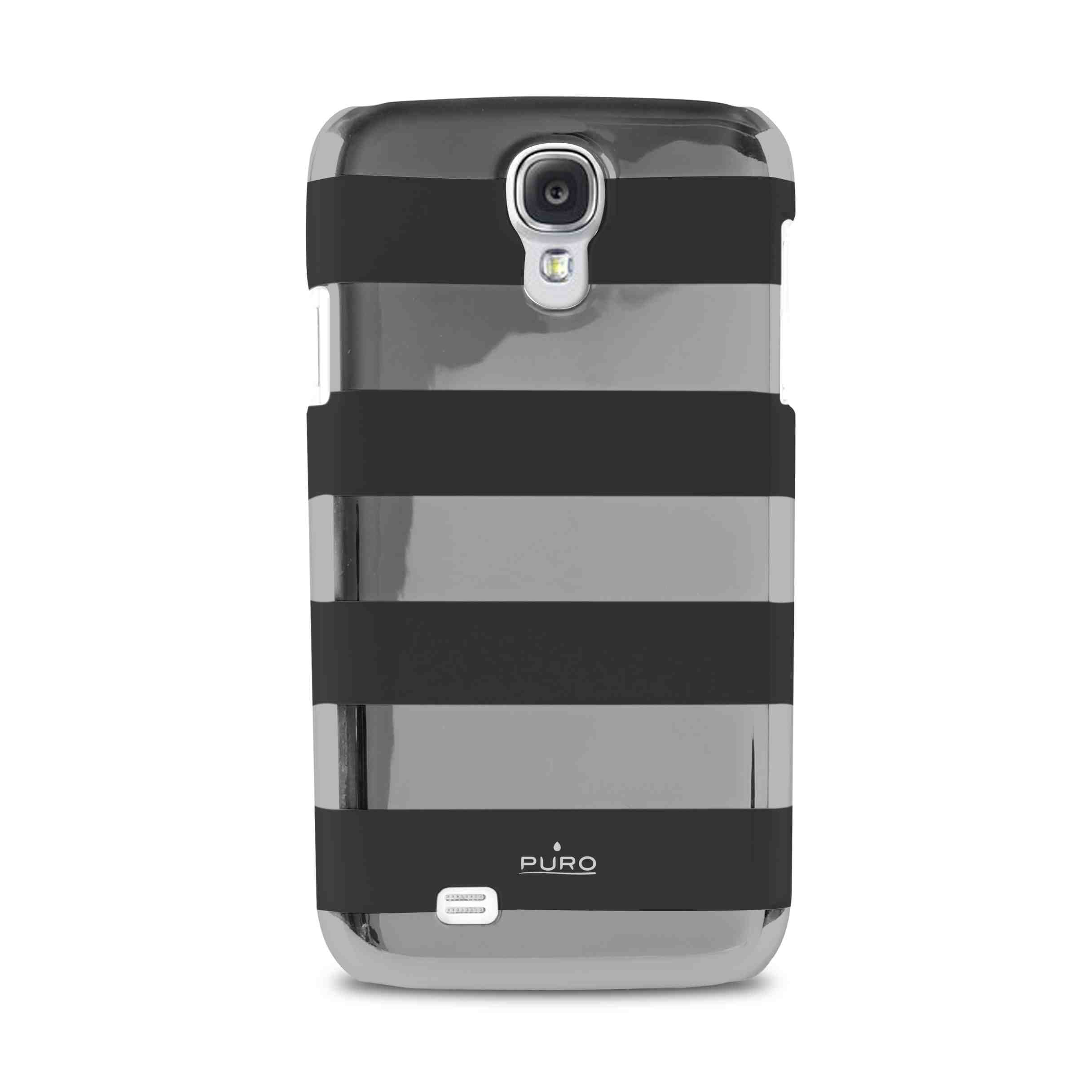 SGalaxyS4STRIPEBLK copia