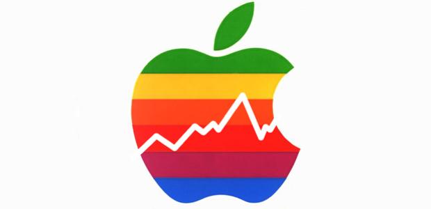 apple-record_vendite