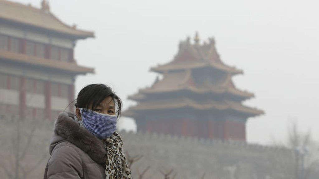 img1024-700_dettaglio2_pechino-inquinamento