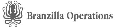Branzilla Operations