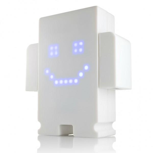 portable-charger-mr-pow