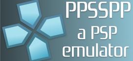 PPSSPP l'Emulatore PSP: Vediamo come Installarlo [Guida]