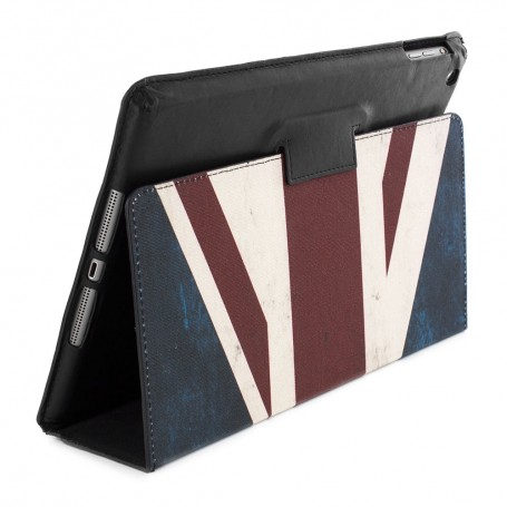 21573_barbour_international_waxed_cotton_union_jack_folio_case_apple_ipad_air_09_1