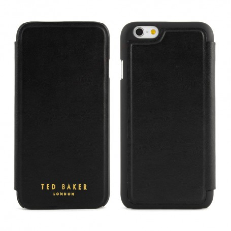 22013_ted_baker_leather_style_folio_case_hex_black_apple_iphone_6_1