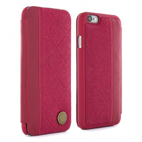 23911_barbour_quilted_folio_case_red_apple_iphone_6_02_1