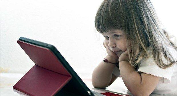 620x336xyoutube-kids-620x336.jpg.pagespeed.ic.O0KUt6jANtzCpfqgQaSB