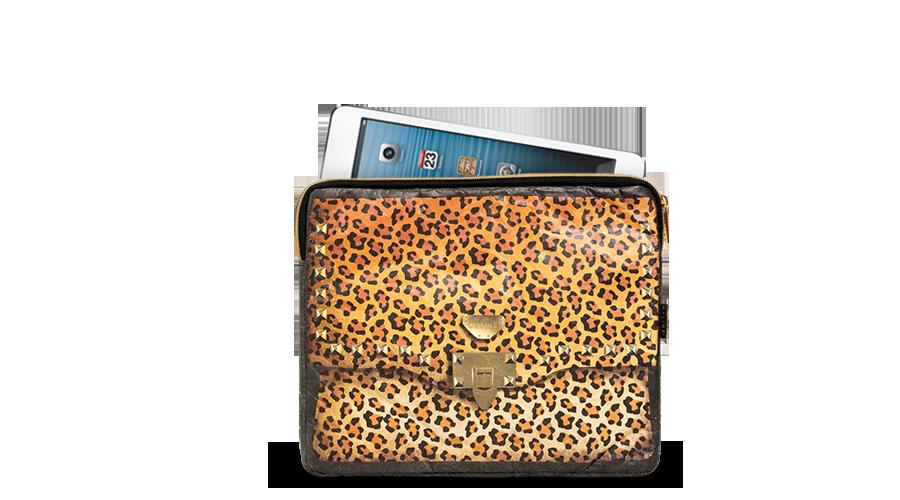 Oblige-Sleeve-M-Leopard1