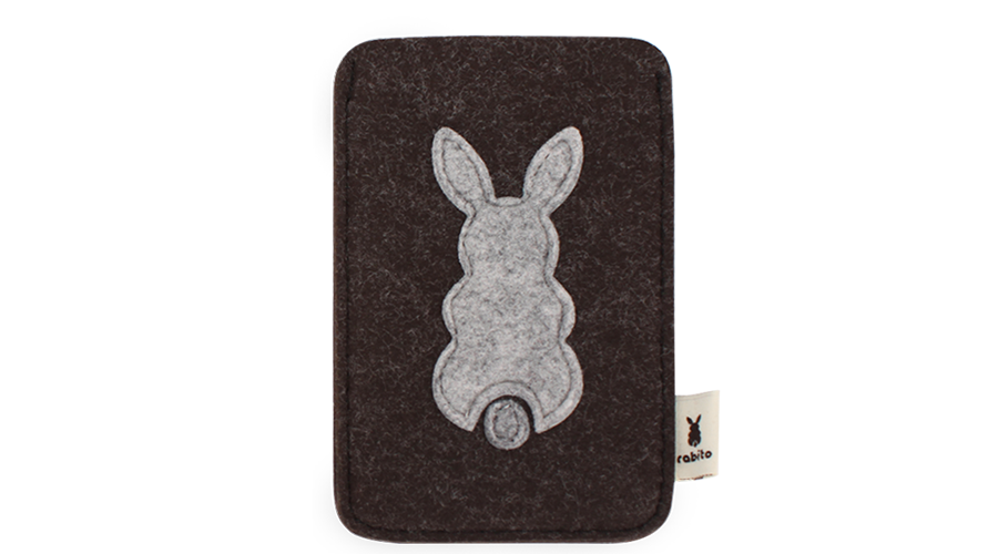 Rabito-Case-iphone-Wamy-Grey