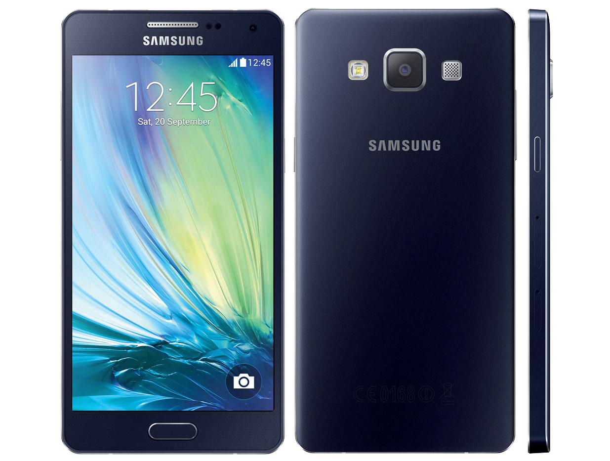 Samsung-Galaxy-A5-launch-1