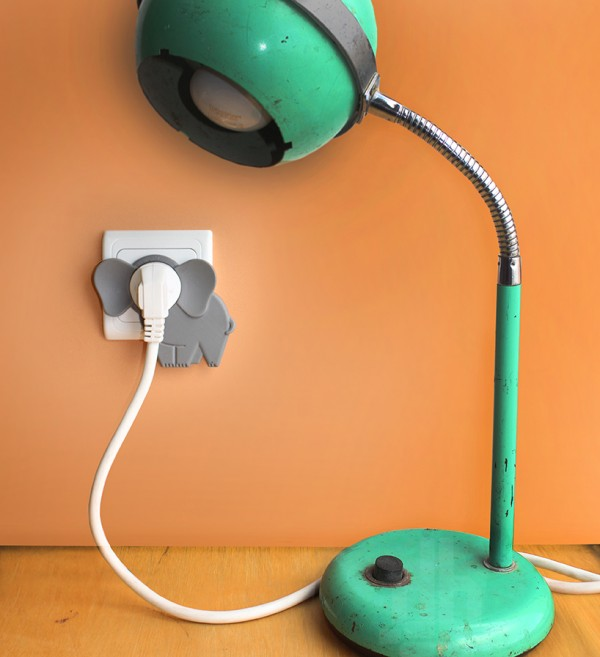 idan-noyberg-gal-bulka-elephant-in-the-room-designboom02-600x657