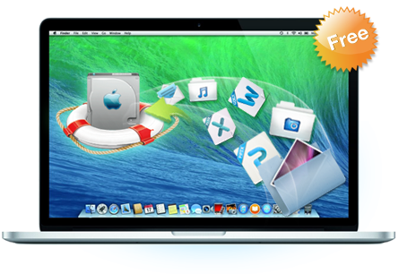mac-drw-free-main