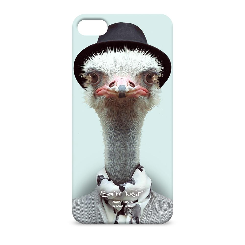 20007_iphone5_Ostrich