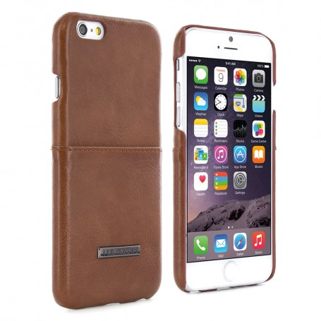 24574_ted_baker_leather_style_hard_shell_kris_tan_apple_iphone_6_02