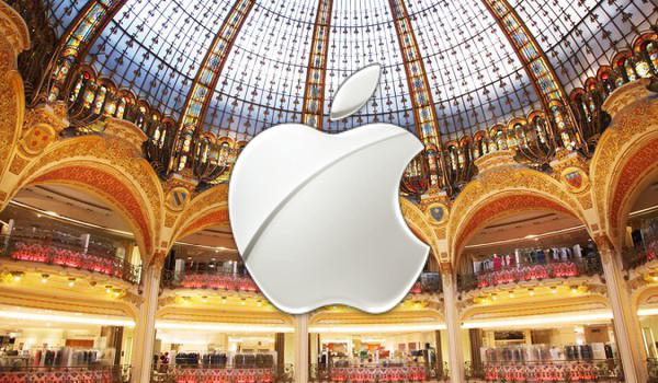 Apple-watch-Galeries-Lafayette_1