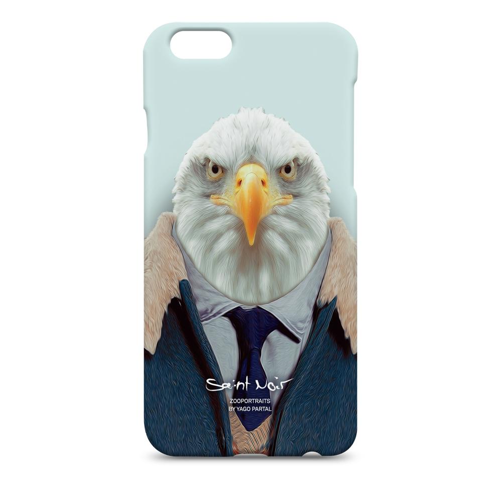 Eagle_IPHONE6_1000PX