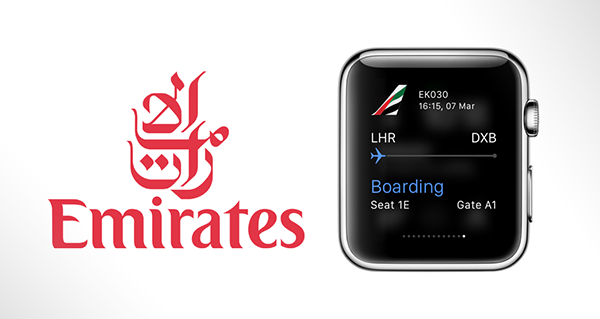 Emirates-apple-watch-app-main