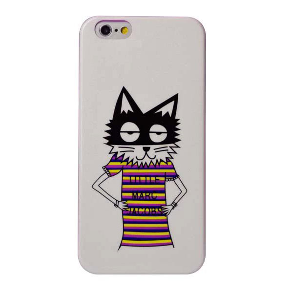 Marc-Jacobs-Cover-iPhone-6-PS8UxB