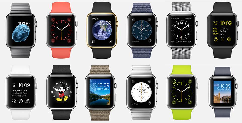 apple_watch_1