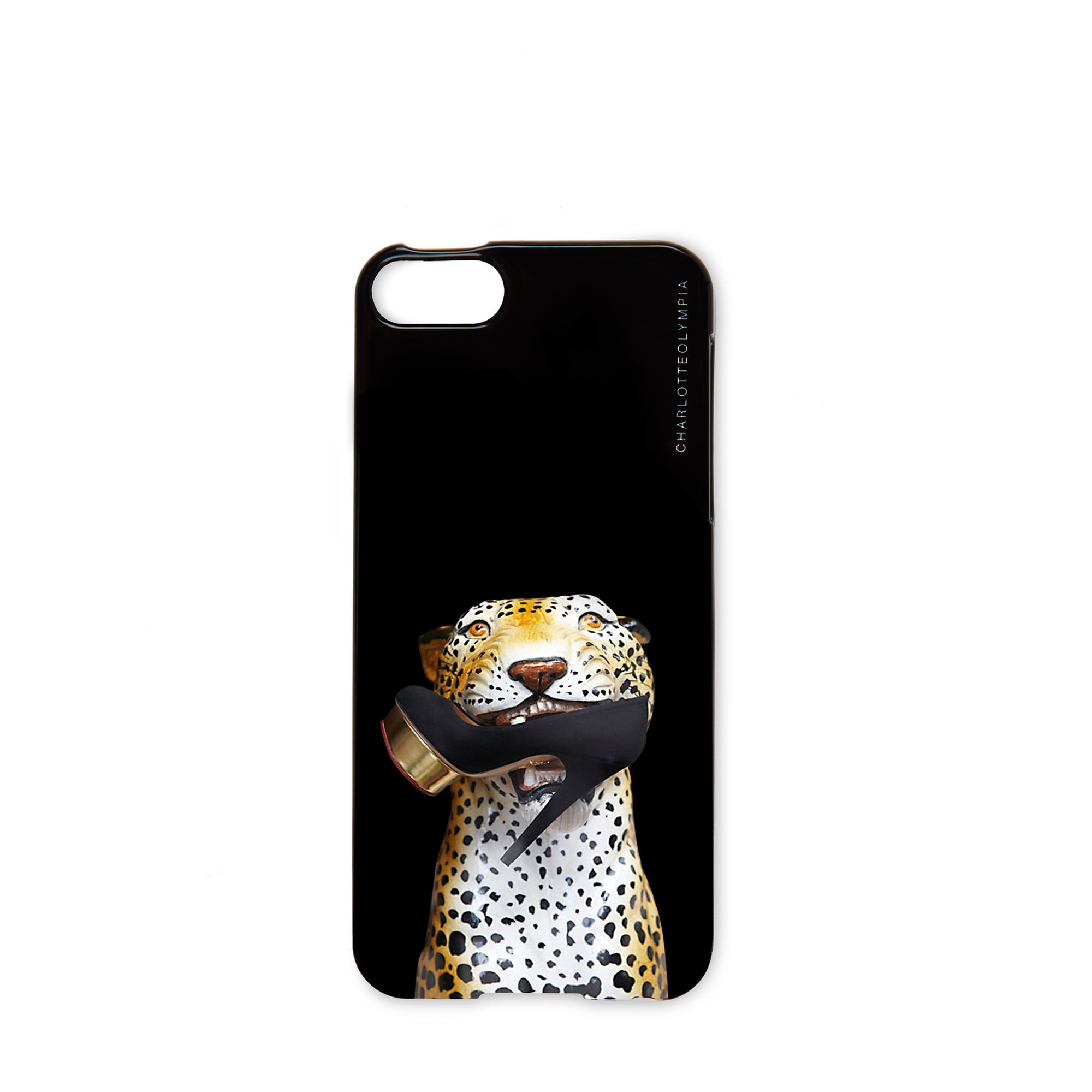 charlotte-olympia-blackleopard-iphone-5-cover-product-1-14933880-090024993
