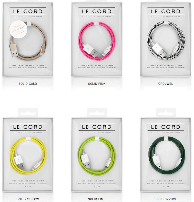 le_cordpng