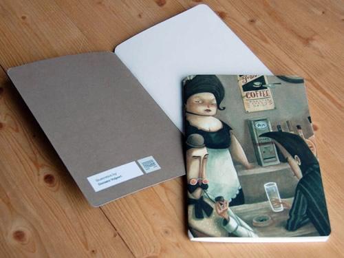 quaderni-d-autore-6