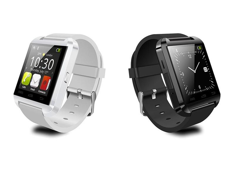 smart-watch-u8-800x595-01