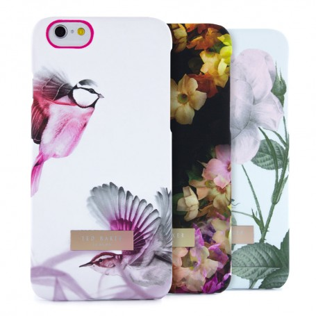 ted_baker_hard_shell_ss15_apple_iphone_6_family_shot_02