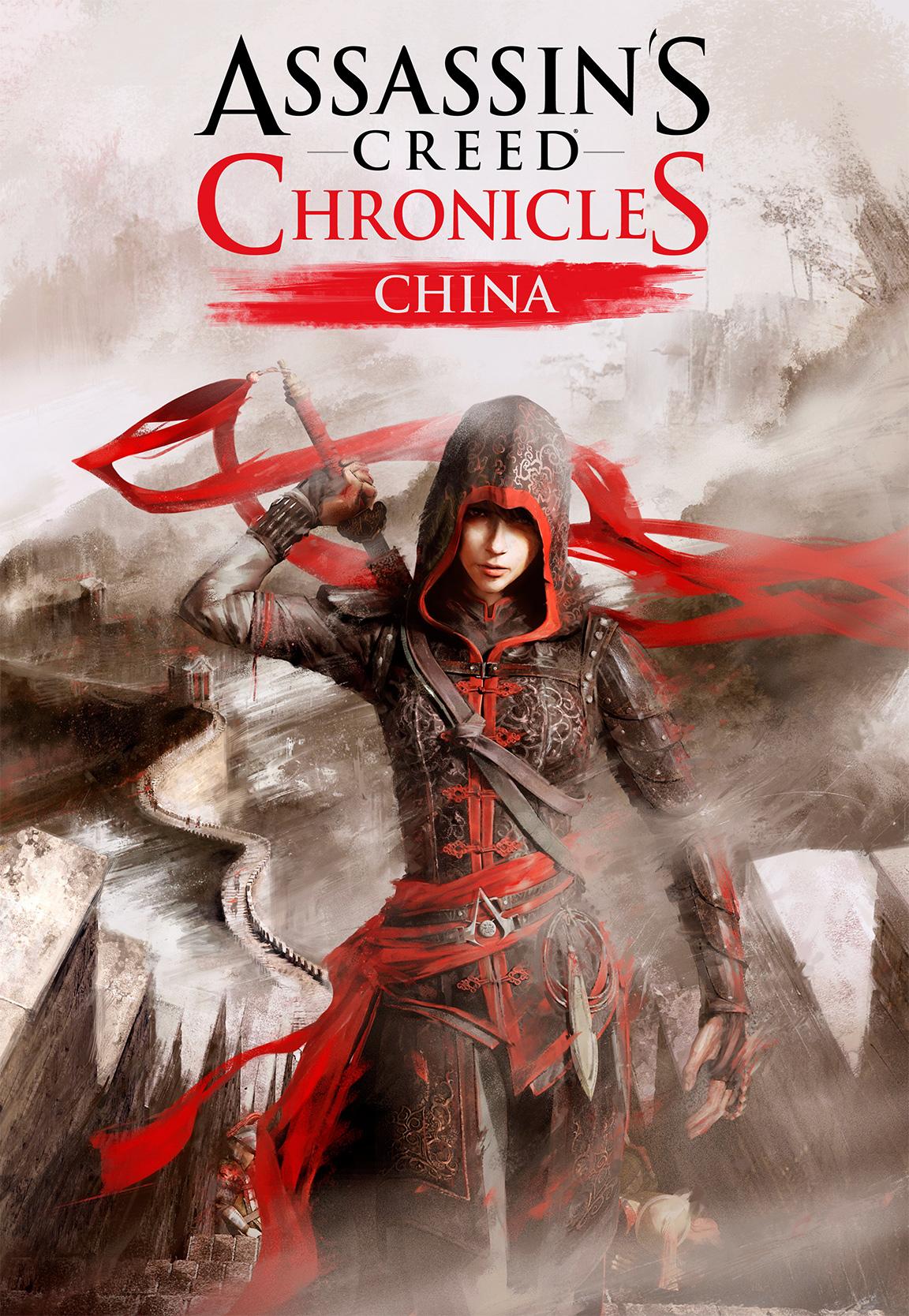 Assassin's_Creed_Chronicles_-_China