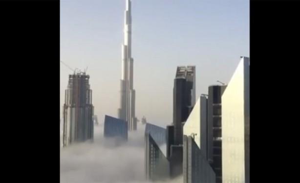 Dubai_iphone_fall001-640x390-614x374
