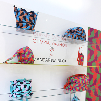 Mandarina_Duck_Journal_Img_385x385_32