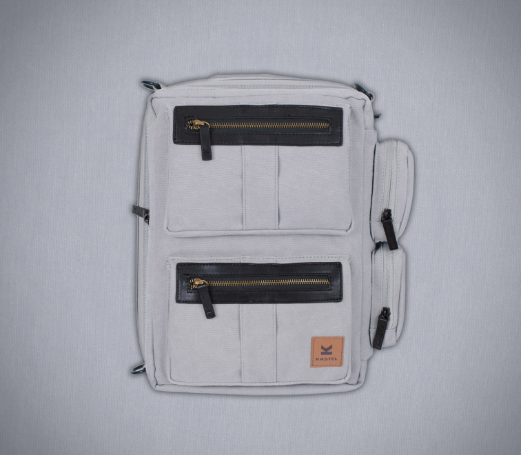 computer-bag-cotton-canvas-gray-Kastelbags-001-en-756x660