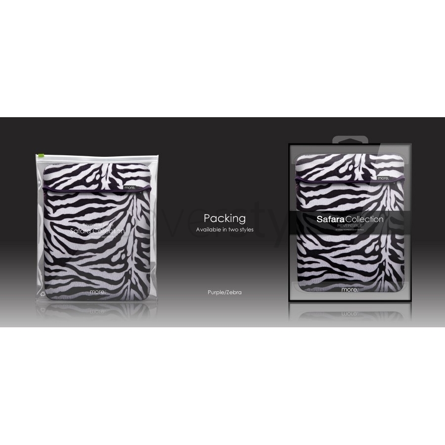 custodia-reversibile-safara-collection-per-ipad-ipad-2-3-4-viola-zebrato