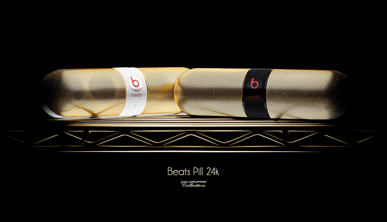 Beats-Pill-24K-Black-and-24K-White-by-ColorWare