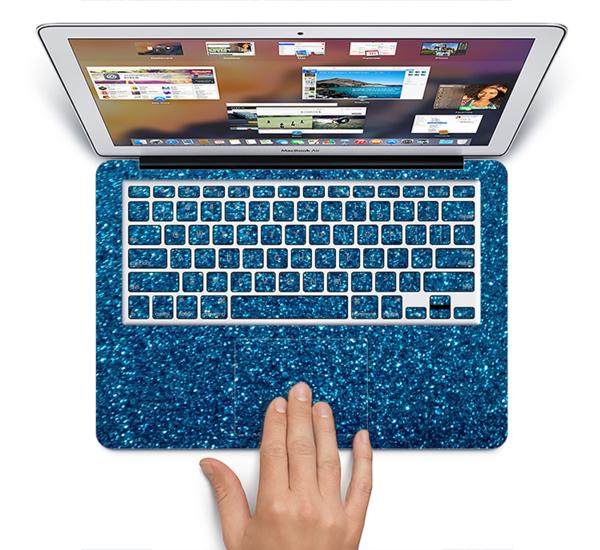 The_Blue_Sparkly_Glitter_Ultra_Metallic_Inside_Keyboard_Skin_for_the_Apple_MacBook_Air_35eba576-8eae-44df-999e-9aef1a1cf9e3_grande