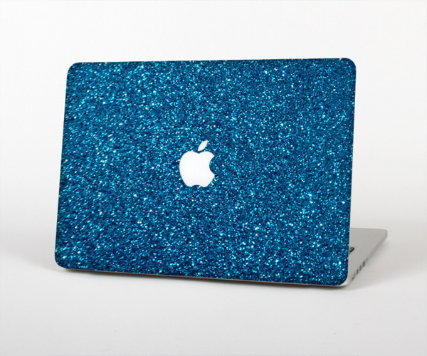 The_Blue_Sparkly_Glitter_Ultra_Metallic_Skin_for_the_Apple_MacBook_Pro_13_3b27eca2-14cf-4763-a90e-94b6b7980f0d_grande