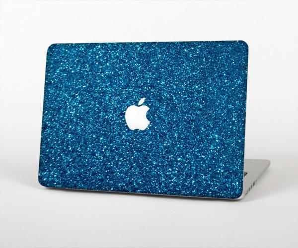 The_Blue_Sparkly_Glitter_Ultra_Metallic_Skin_for_the_Apple_MacBook_Pro_13_3b27eca2-14cf-4763-a90e-94b6b7980f0d_grande