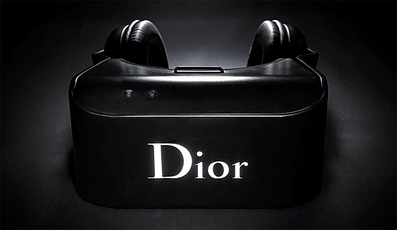 dior-eyes-virtual-headset-designboom-01-818x474