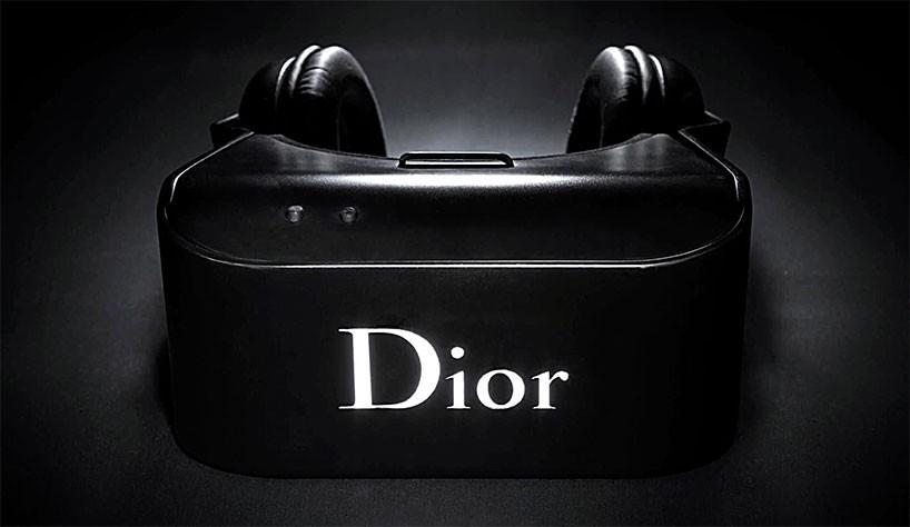 dior-eyes-virtual-headset-designboom-01-818x474