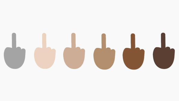 emoji-dito-medio-windows-10