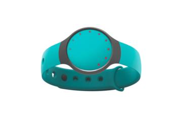 misfit-flash-wristband