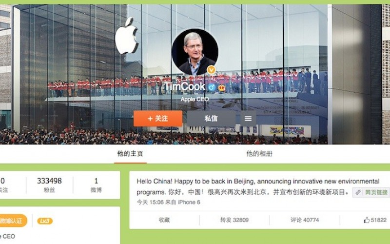 tim_cook_weibo_social_network_cina_apple-800x500_c