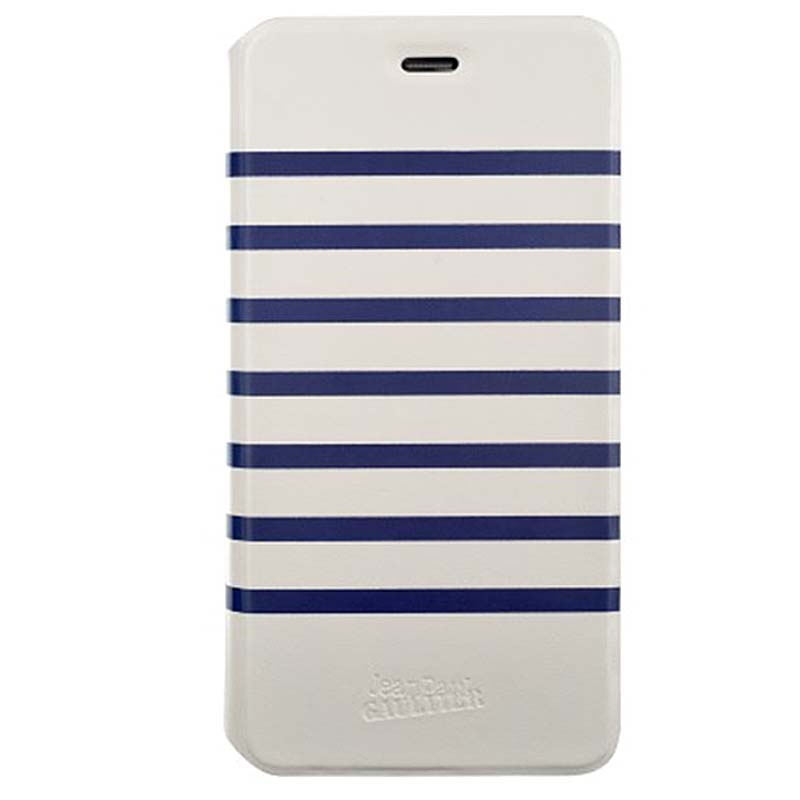 BigBen-Interactive-Jean-Paul-Gaultier-Folio-Case-for-iPhone-6-White-Navy-Blue-30092014-01-p