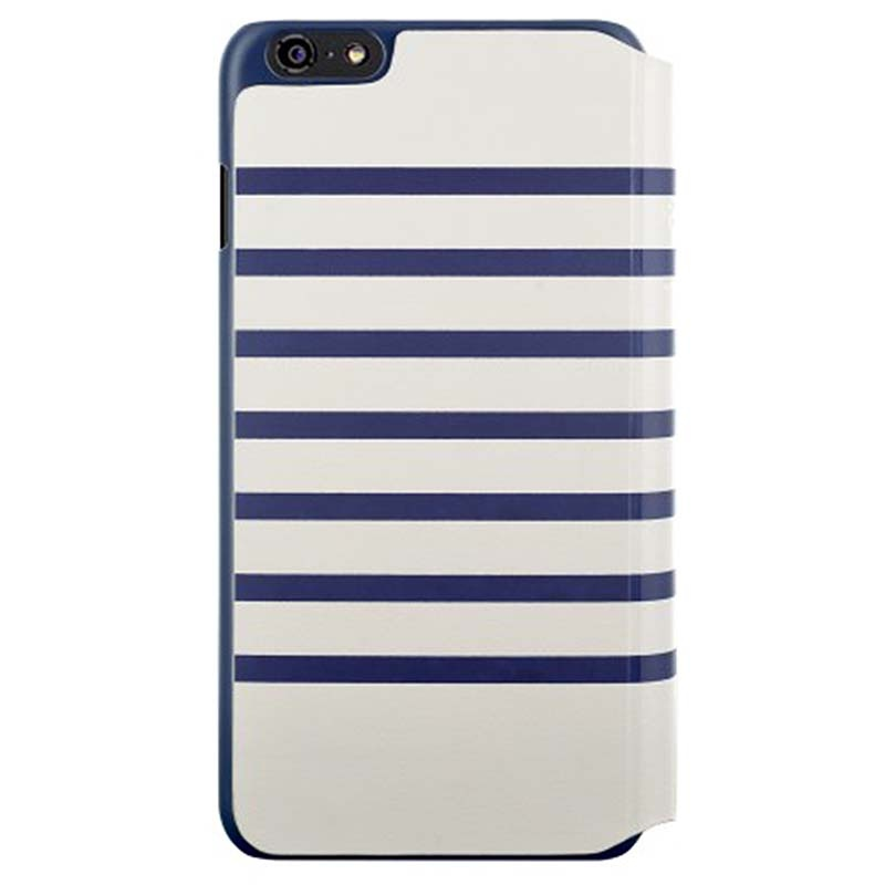 BigBen-Interactive-Jean-Paul-Gaultier-Folio-Case-for-iPhone-6-White-Navy-Blue-30092014-04-p