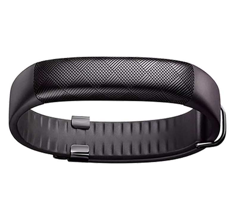 Jawbone-UP2Black-1