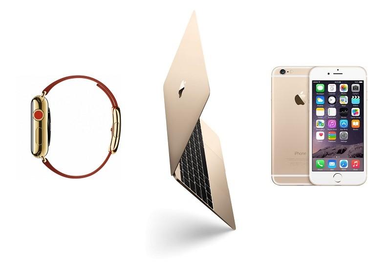 MacBook_OP90_Tilt_Gld-PRINT.0-800x537