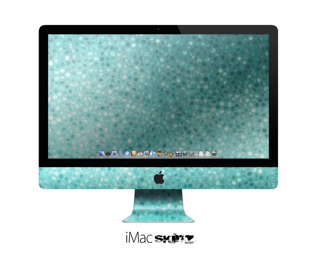 The_Turquoise_Mosaic_Tiled_Skin_for_the_Apple_iMac_27_Inch_Desktop_Computer_8a4995d3-47b5-49ff-b820-bd060c80e3b4