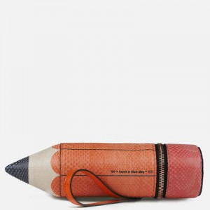 anya-hindmarch-matita-300x300
