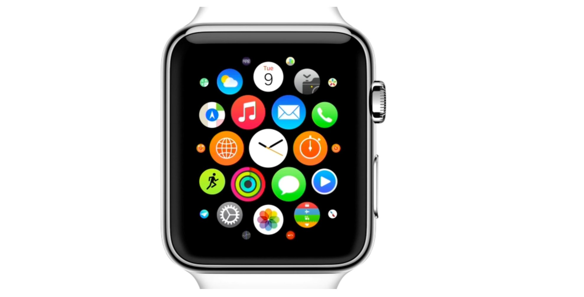 apple-watch-comex