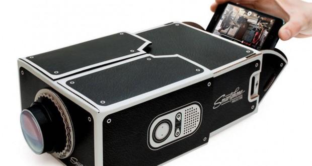 proiettore-di-cartone-per-smartphone-110