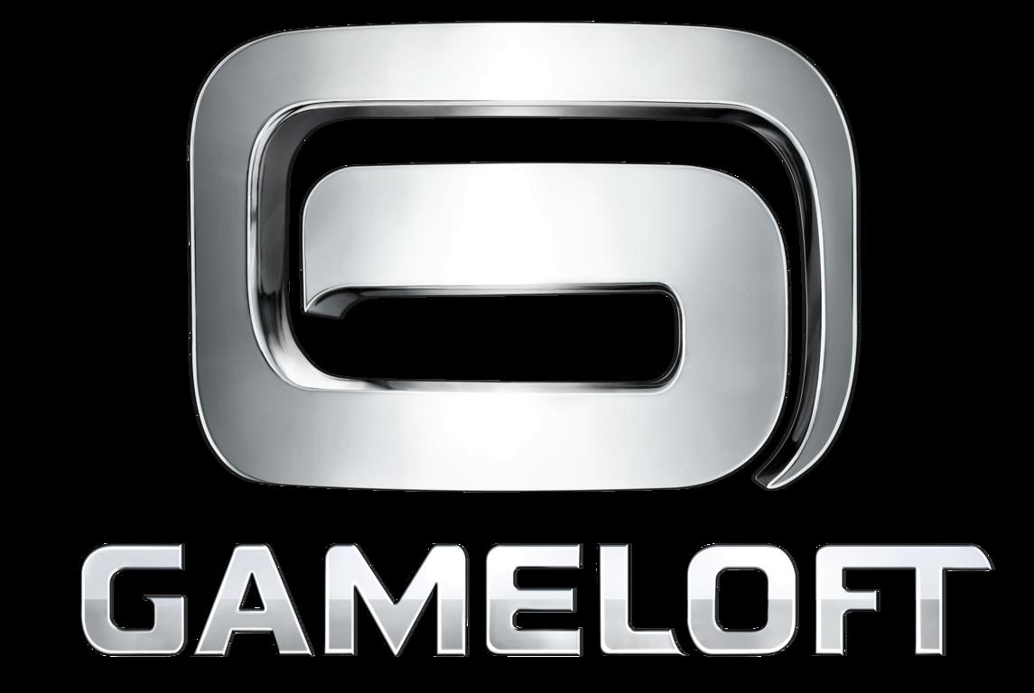 Gameloft-logo-platinum- HD-RVB